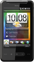 ремонт htc hd mini photon t5555