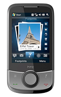 ремонт HTC Touch Cruise 2 T4242