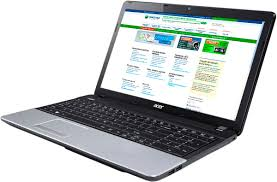 Acer TravelMate P253-MG-20204G75Maks