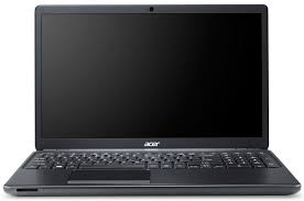 Acer TravelMate P256-MG-32XZ