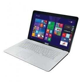 ASUS F751MD