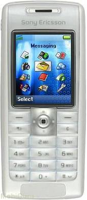 Ремонт Sony Ericsson T630