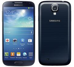 ремонт Samsung GT-I9502