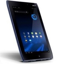 ремонт Acer Iconia Tab A101