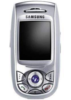 корпус для мобильного телефона Samsung E800 (корпус) - описание, отзывы, цены в Украине.