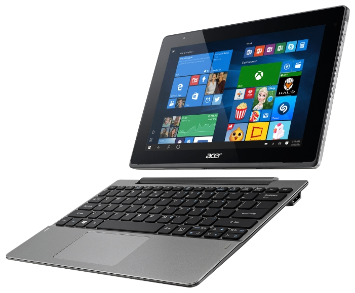 ремонт Acer Aspire Switch 10 V