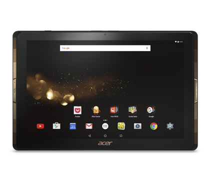 ремонт Acer Iconia Tab A3-A40