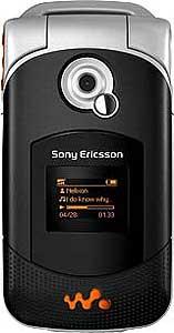 Ремонт Sony Ericsson W300