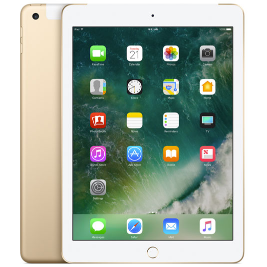 Ремонт Apple iPad Air 5