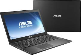 ASUS PRO ADVANCED B451JA