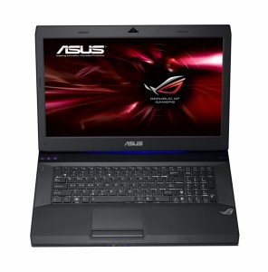 ASUS A3NL
