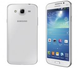 ремонт Samsung GT-I9152