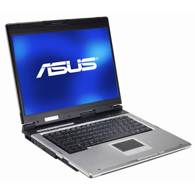 ASUS A6G