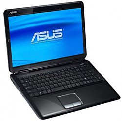 ASUS PRO5EAC