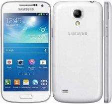 ремонт Samsung GT-I9195