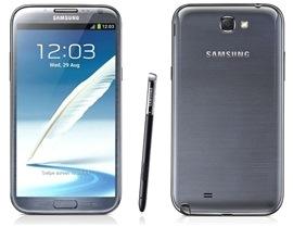 ремонт Samsung GT-N7105