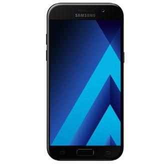 Ремонт Samsung A7 (2017) SM-A720F